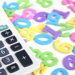 【鑑定士受験者必見】会計学の勉強法をわかりやすく解説