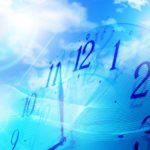 【難関】勉強時間2500時間!?不動産鑑定士試験は独学可能か?短期合格可能?
