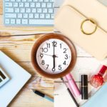 働きながら不動産鑑定士になるための勉強時間は平日6時間!?