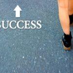 働きながら不動産鑑定士に合格するために必要な3つのこと